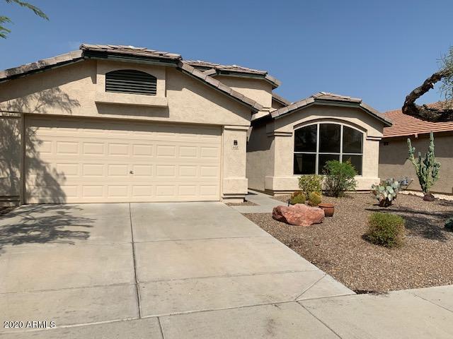 4418 E LONE CACTUS Drive, Phoenix, AZ 85050