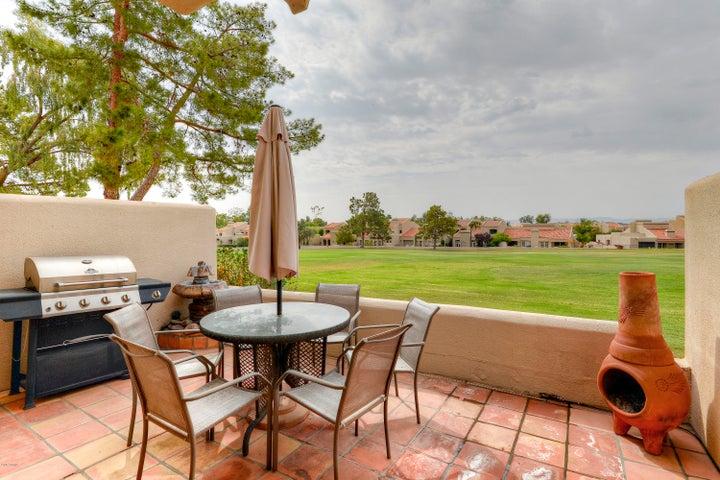2913 E KEIM Drive, Phoenix, AZ 85016