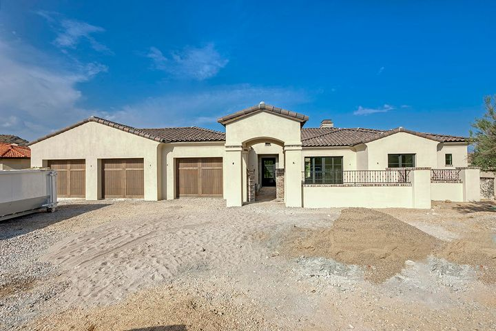 23960 N 112TH Place, Scottsdale, AZ 85255
