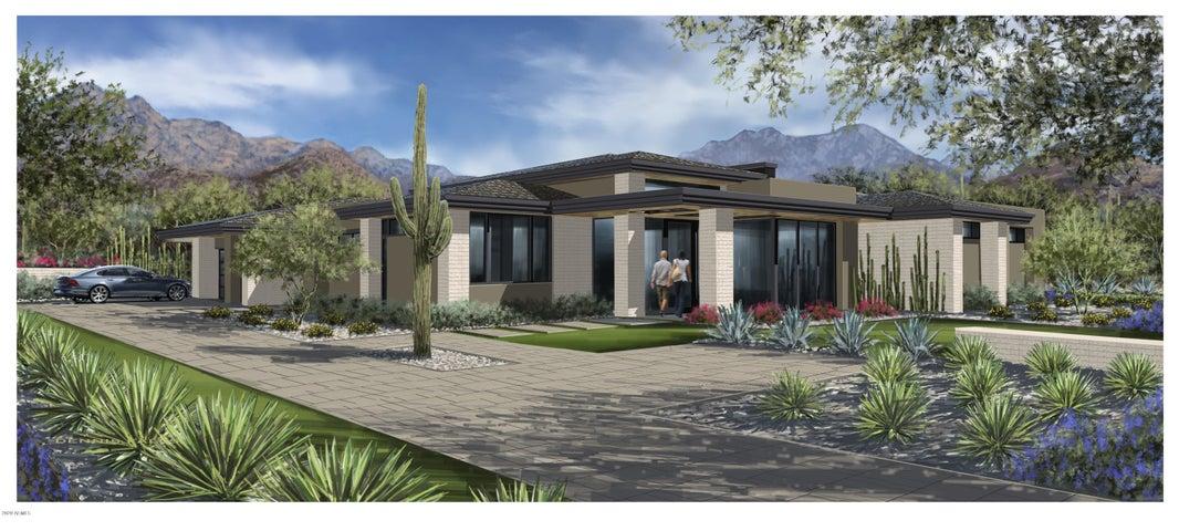 24950 N 90TH Way, Scottsdale, AZ 85255