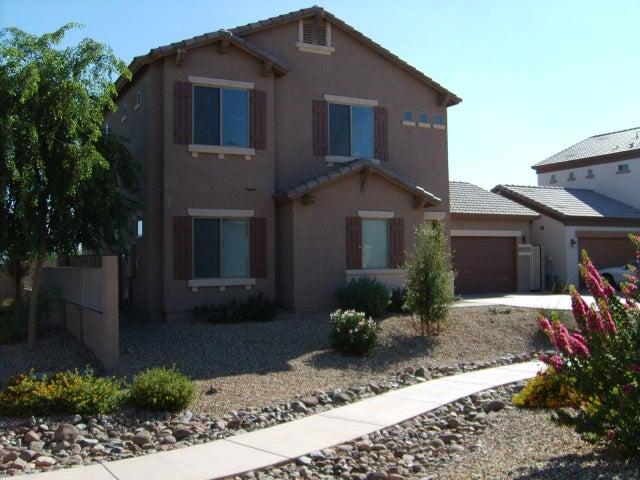 7365 W TIERRA BUENA Lane, Peoria, AZ 85382