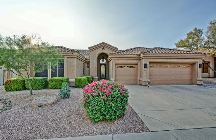 22634 N 47TH Place, Phoenix, AZ 85050