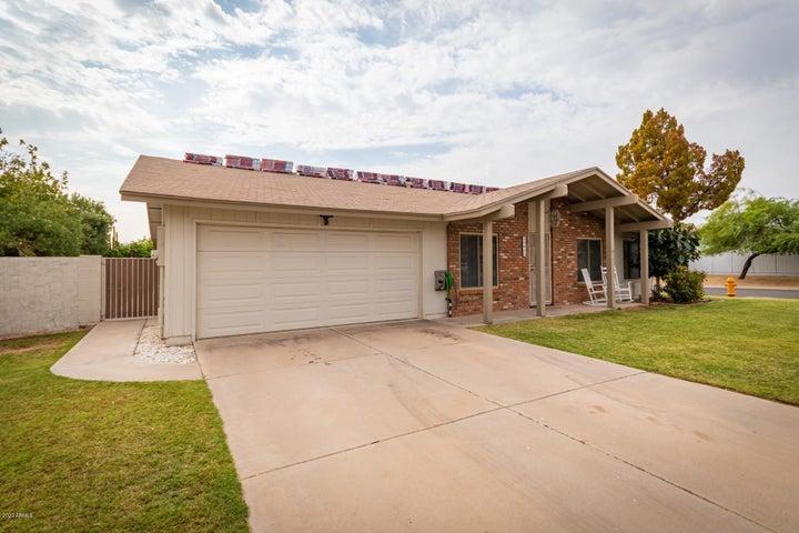 10851 S BANNOCK Street, Phoenix, AZ 85044