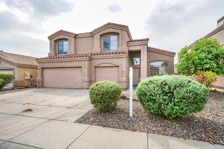 13005 W GELDING Drive, El Mirage, AZ 85335