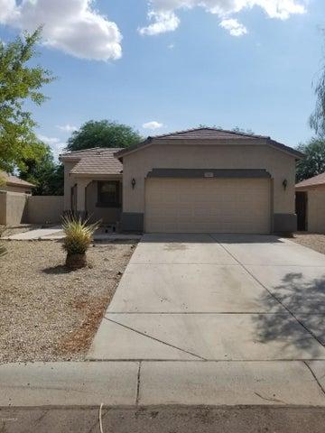 3107 E SUPERIOR Road, San Tan Valley, AZ 85143
