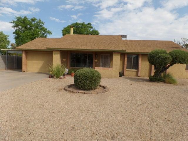 6308 W CHOLLA Street, Glendale, AZ 85304