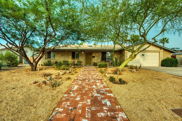 11659 N 38TH Street, Phoenix, AZ 85028