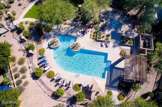 20750 N 87TH Street, 2103, Scottsdale, AZ 85255