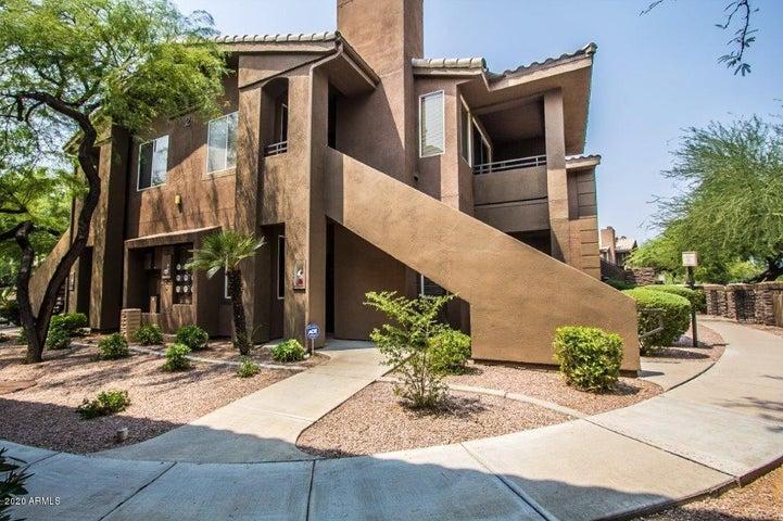 7009 E ACOMA Drive, 1005, Scottsdale, AZ 85254