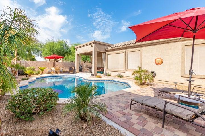 36005 N 33RD Lane, Phoenix, AZ 85086