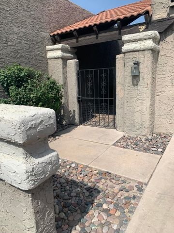 7630 E PLEASANT Run, Scottsdale, AZ 85258