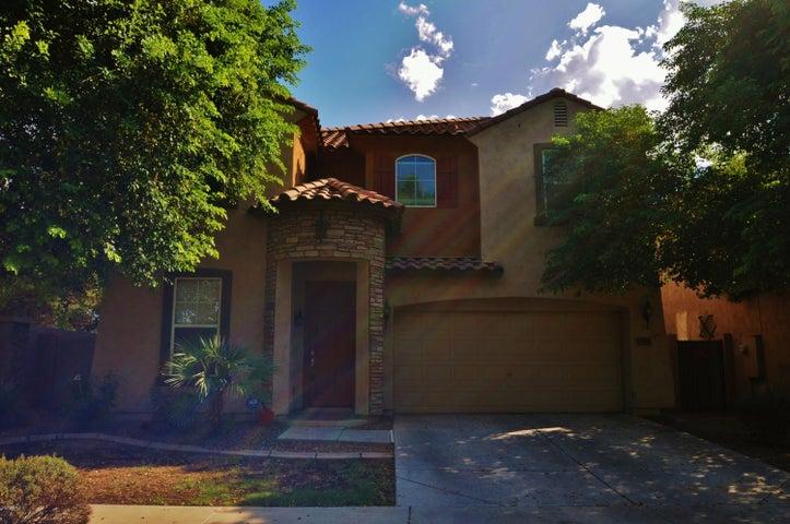8701 W WASHINGTON Street, Tolleson, AZ 85353