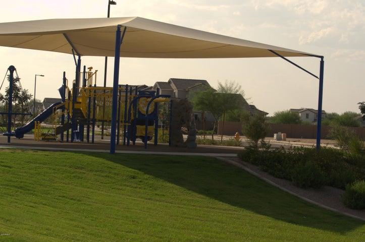 21156 E CHERRYWOOD Drive, Queen Creek, AZ 85142