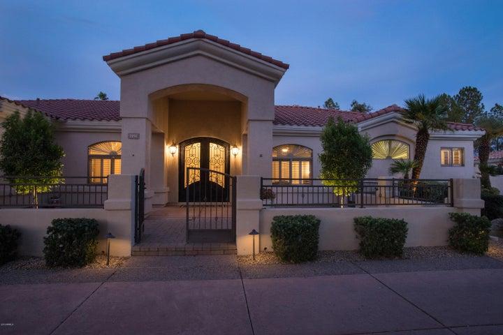 7151 N 3RD Street, Phoenix, AZ 85020