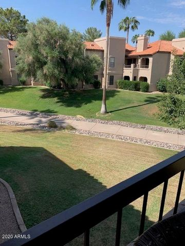 9550 N 94TH Place, 206, Scottsdale, AZ 85258