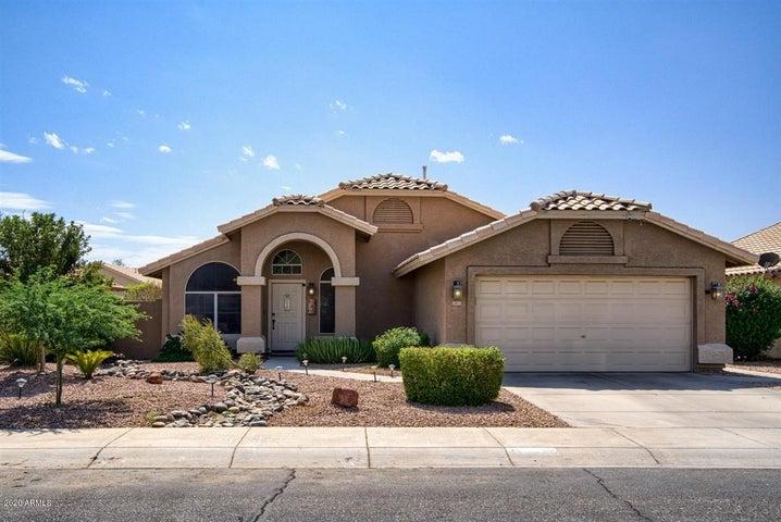12455 W HOLLY Street W, Avondale, AZ 85392