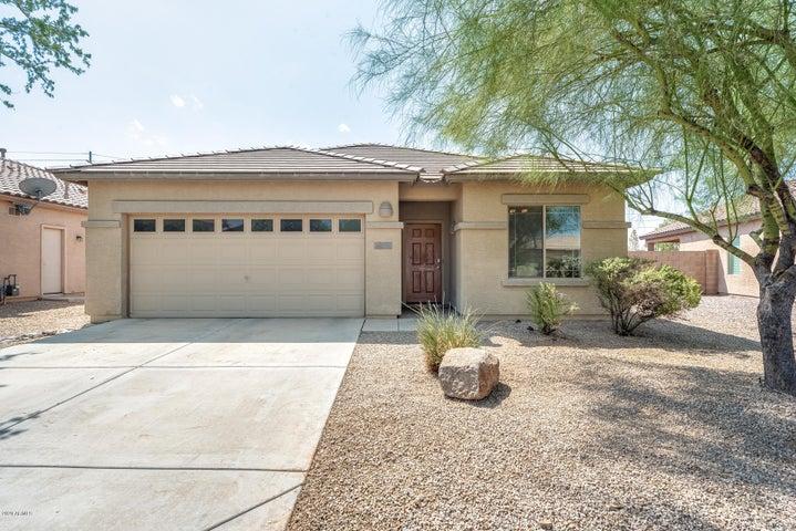 11629 W WESTERN Avenue, Avondale, AZ 85323
