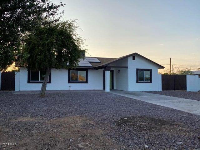 15438 N JERRY Street, Surprise, AZ 85378