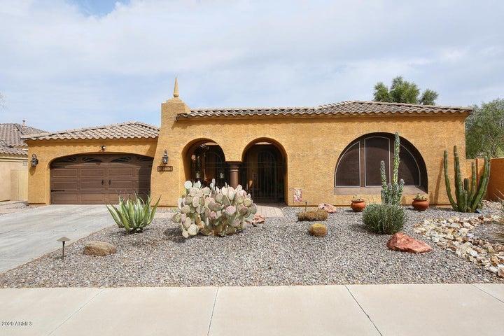 18110 W LAS CRUCES Drive, Goodyear, AZ 85338