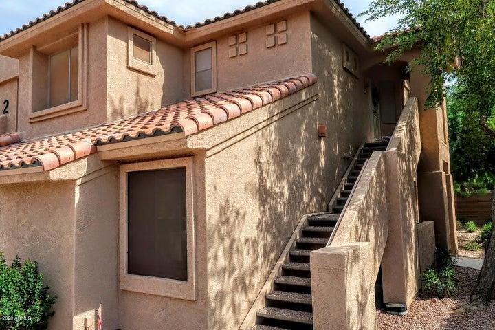 5450 E MCLELLAN Road, 203, Mesa, AZ 85205