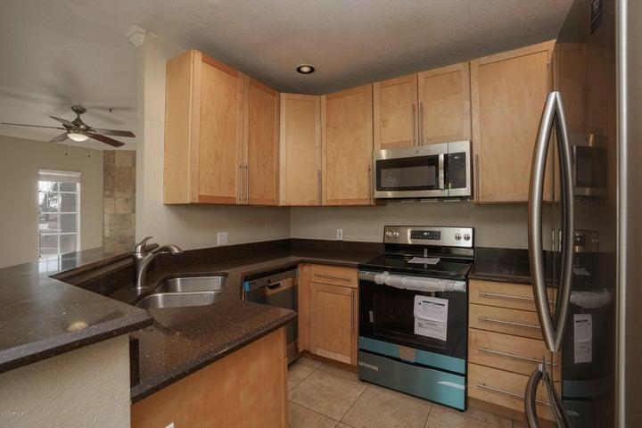 9450 E BECKER Lane, 2021, Scottsdale, AZ 85260