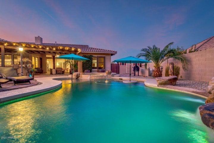15789 W GLENROSA Avenue, Goodyear, AZ 85395