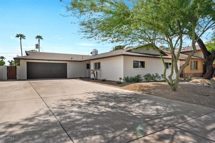 8737 E ROSE Lane, Scottsdale, AZ 85250