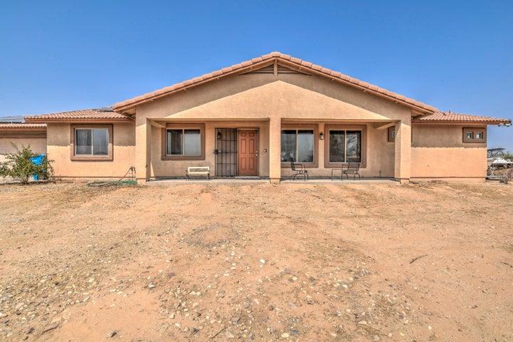30208 W LATHAM Street, Buckeye, AZ 85396