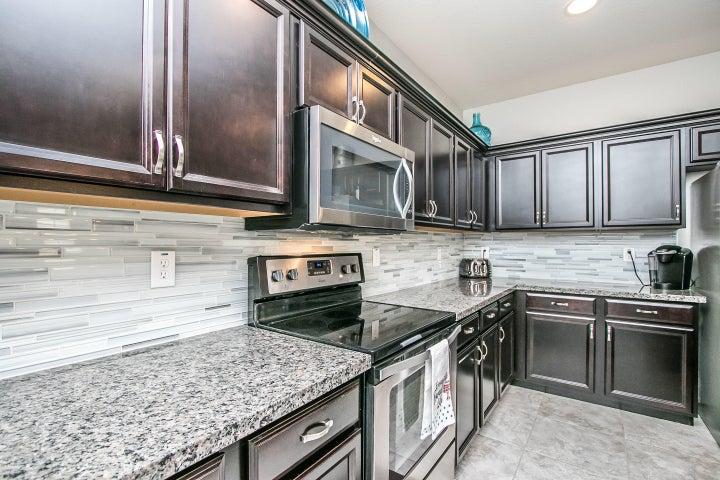 16794 W MORELAND Street, Goodyear, AZ 85338