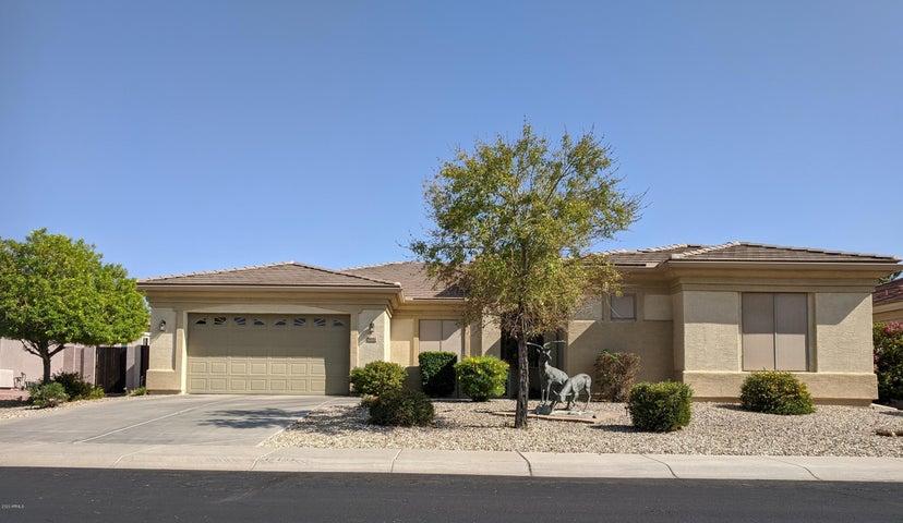 14151 N 90TH Drive, Peoria, AZ 85381