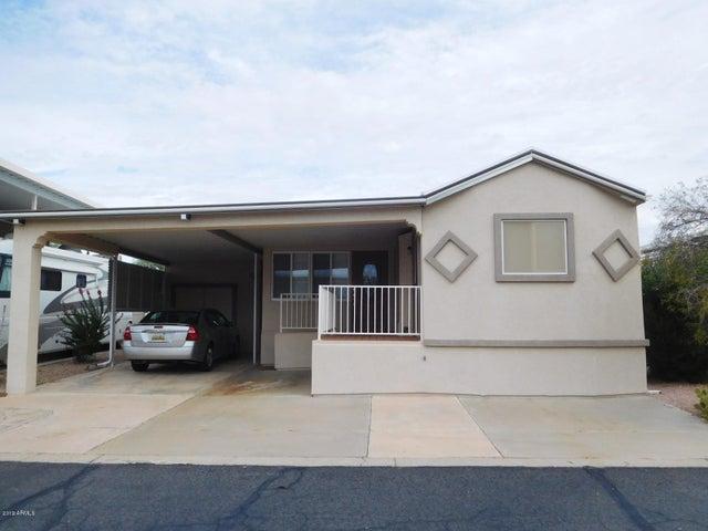 17200 W BELL Road, 1275, Surprise, AZ 85374
