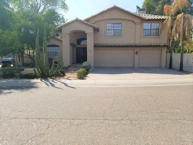 16236 N 51ST Street, Scottsdale, AZ 85254