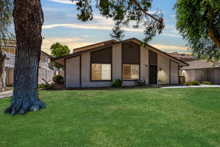 1033 N GRANITE REEF Road, Scottsdale, AZ 85257