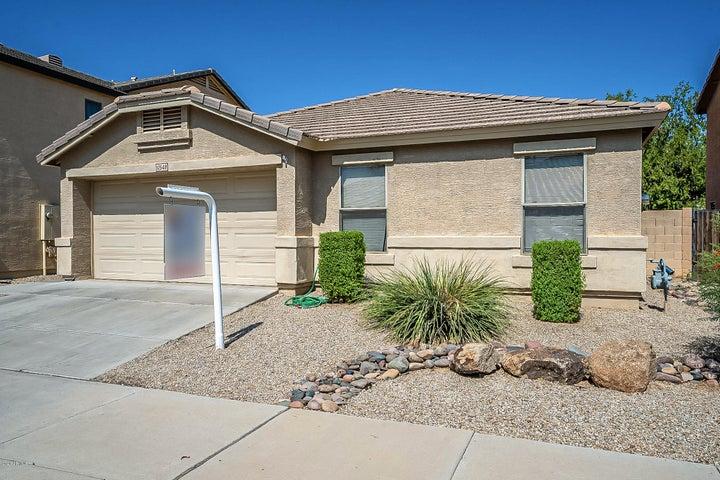 12548 W PASADENA Avenue, Litchfield Park, AZ 85340