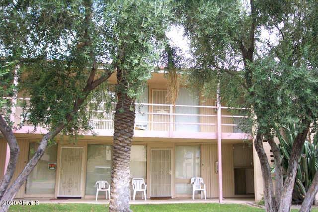 6936 E 4TH Street, 14, Scottsdale, AZ 85251
