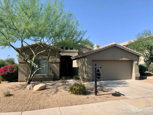 29820 N 49TH Place, Cave Creek, AZ 85331