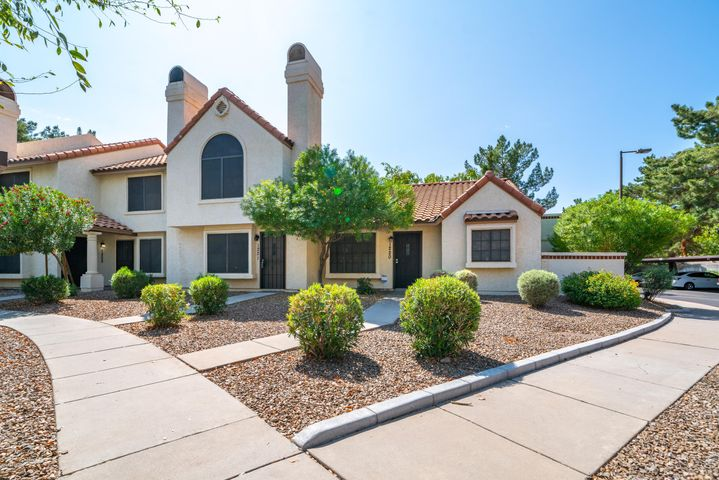 921 W UNIVERSITY Drive, 1221, Mesa, AZ 85201