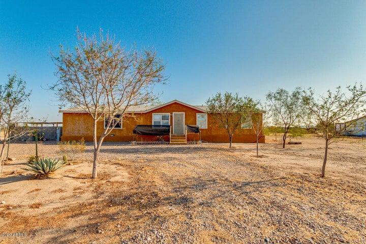 29939 W BELLVIEW Street, Buckeye, AZ 85396