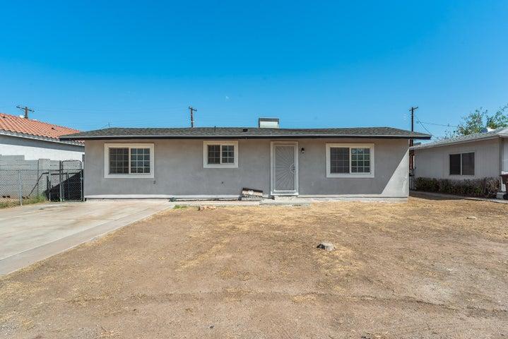 9220 W MOBILE Avenue, Peoria, AZ 85345