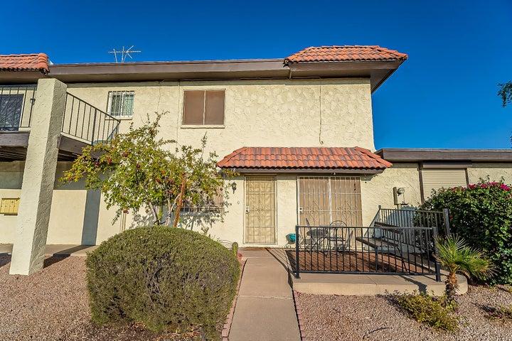 1916 W MORNINGSIDE Drive, 78, Phoenix, AZ 85023