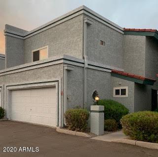 6726 W RUTH Avenue, Peoria, AZ 85345