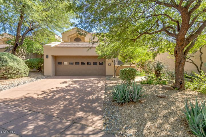 25150 N WINDY WALK Drive, 29, Scottsdale, AZ 85255