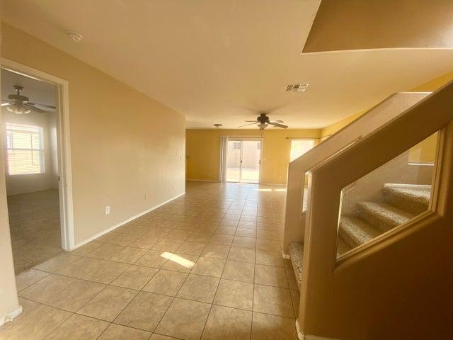 22345 W DEVIN Drive, Buckeye, AZ 85326