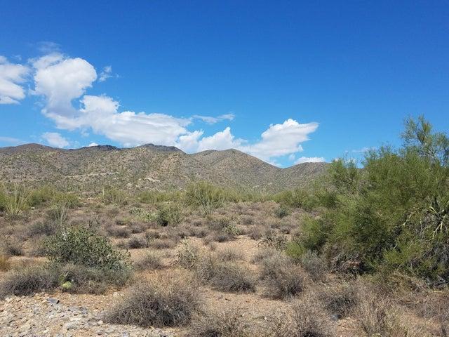 0 N 0000 Streets, -, Carefree, AZ 85377
