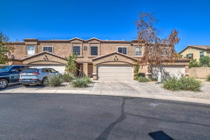 125 S 56TH Street, 80, Mesa, AZ 85206
