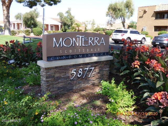 5877 N GRANITE REEF Road, 1103, Scottsdale, AZ 85250