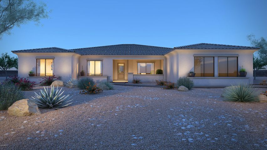 31402 N PIMA Road, Scottsdale, AZ 85266