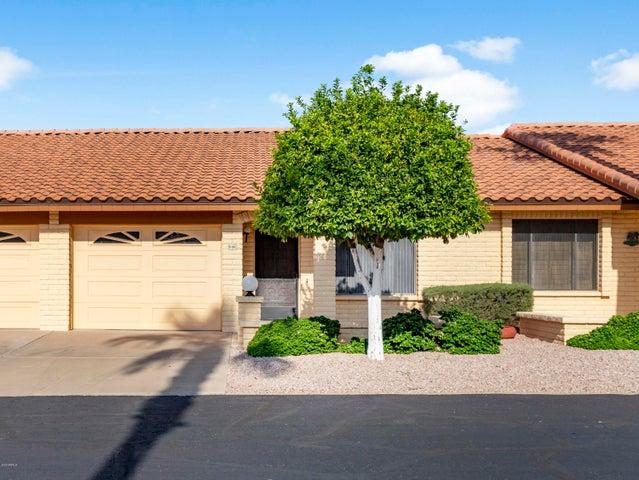 7755 E LAGUNA AZUL Avenue, 131, Mesa, AZ 85209