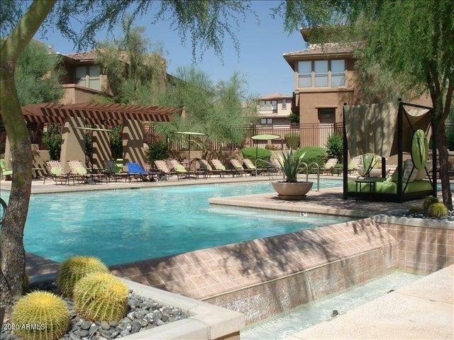 20100 N 78TH Place, 1079, Scottsdale, AZ 85255