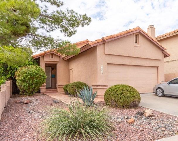 19412 N 77TH Avenue, Glendale, AZ 85308